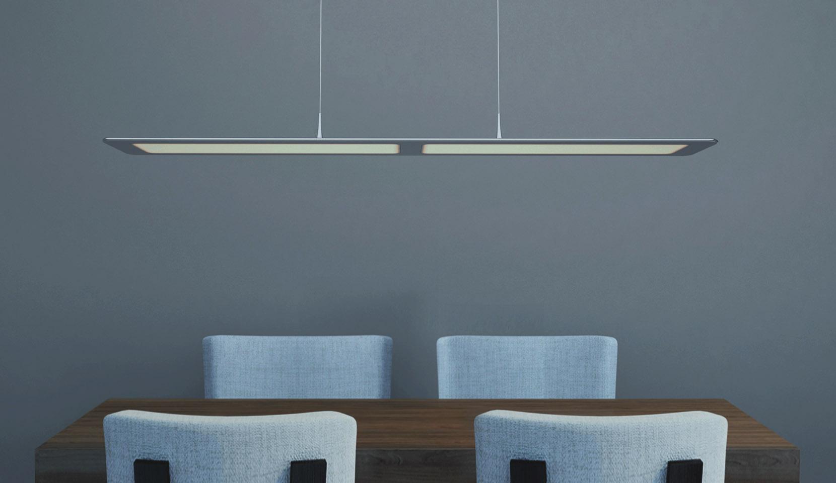 Inteligentne oświetlenie dla Twojego domu